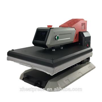XINHONG Máquina Automática de Pressão de Calor Automática de Alta Qualidade / Transferência de Calor