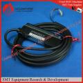 Fuji A1039Z FS-V11 CP7 KEYENCE Amplifier