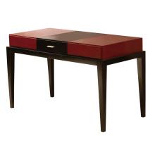 Leisure Furniture Hotel Cabinet Hotel Furniture