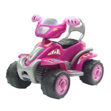 Best Seller Kid Car (WJ276964)
