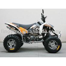 NEW MAD MAX 300CC EEC ATV