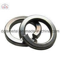 Arruela aço inoxidável 304/arruela com boa qualidade