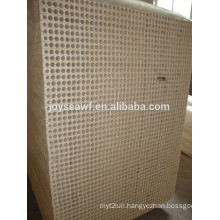 price of E0,E1,E2 hollow core particle board