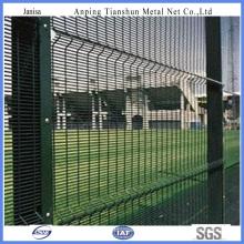 Valla de alta seguridad para el patio de recreo con buena calidad (TS-J705)
