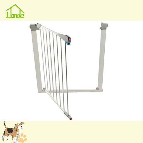Beliebte Metall Pet Safety Gate