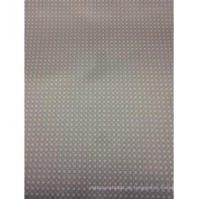 China Neue 100% bedruckte Polyester Stoff für Bekleidung