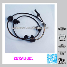 Very Popular Auto Cable / abs Sensor Cable / ABS Cable Z327540FJ020