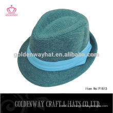 Зимние шапки для мужчин