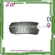 Chaîne de distribution de vanne pour Mazda CX7 L3K9-12-201