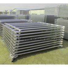 Good Quality Cheap Metal Fence Panels for Livestock