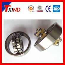 china manufacturer high quality sales electric car wheel motor bearing