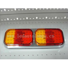 LED Truck Light (HY-74STIMI )