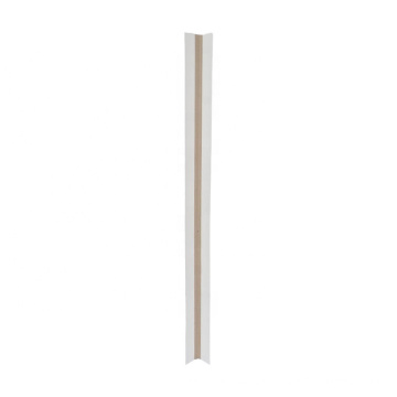 Wholesale Kraft Paper Corner Angle L Shape Sheet Protector Board