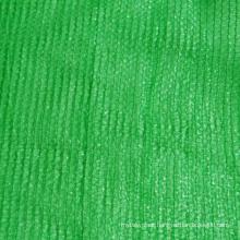 Professional Made Green Sun Shade Net / Sun Shading Net
