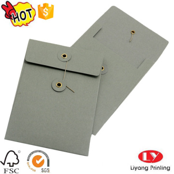 Hot Sale hoge kwaliteit Wholesale Kraft enveloppen