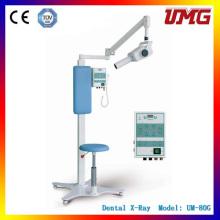 2015 Portable Digital Dental Röntgengerät