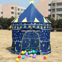 Wholesale Pretty Kids Tent, Princess Tent