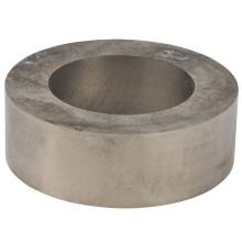 Постоянный кольцо Y30 ферритовый магнит с RoHS