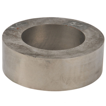 Permanent Ring Y30 Ferrite Magnet with RoHS