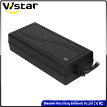 96W DC Adapter for Laptop (WZX-889)