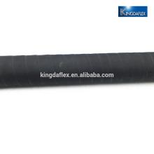 Pumpenschlauch für Betonpumpen-LKW mit hoher Qualität