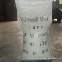 Fábrica que vende o anidrido do succinic (No. do CAS: 108-30-5) Grade da indústria