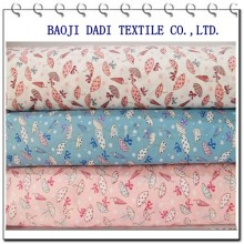 "Hot Sale for T/C Printed Fabric TC90/10 96X72 38""&47""&63""Good quality  printing cloth supply to Egypt Wholesale"