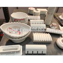 Terminal Block Ceramic