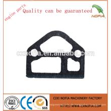 Hochwertige xinchai495 Motor Ersatzteile