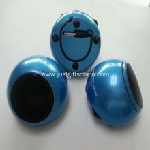 Promotional Mini UFO Shape Speaker