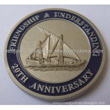 Celebration Coins