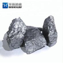 Чистый металл кремния 553, 441, 3303, 2202, 1101 поставки