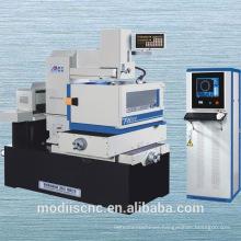 EDM Wire Cutting Machine FH-300C