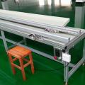 Équipement de bande en aluminium de convoyeur de carte PCB de puce