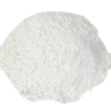 CAS 1762-95-4 Dye dispersant raw material Ammonium thiocyanate