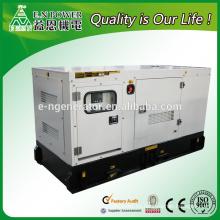 motor yangdong mejor precio generador eléctrico 220v 10kw