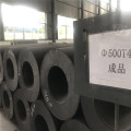 Low Consumption Graphite Electrode price for Arc Furnaces