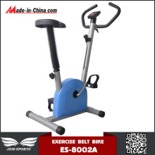 CE Standard Carbon Body Building Exercise Belk Bike for Home Use