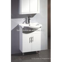 Классическая австралийская ванная комната Vanity MDF Vanity Vanity