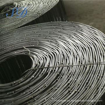 2x4 Galvanized 10*10 Welded Wire Mesh Gabion