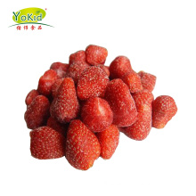 Grade A Freeze Fresh (a13) Frozen Strawberry In China