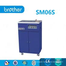Semi Automatic Binding Machine with Stand