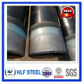 ASTM A106 steel tube petroleum product