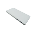 Xiaomi Quick Charge Phone 8000mah Power Bank Cell