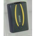 Hestra Power Heater Mitten Batterie (AC258)