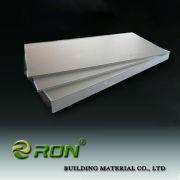 Fire Proof Non Asbestos Cement Sheet (4x8)