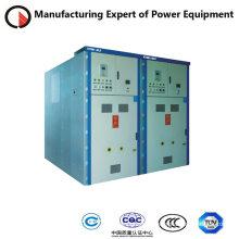 Günstige Vakuum-Leistungsschalter von guter Qualität und Hochspannung