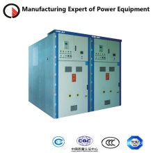 Best Switchgear with Medium Voltage and Best Quality
