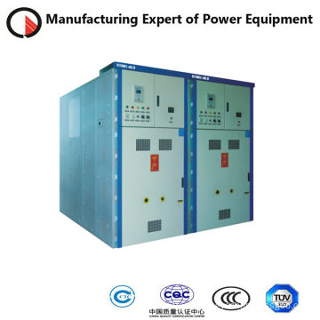 Cheap Vacuum Circuit Breaker of Good Quality and High Voltage