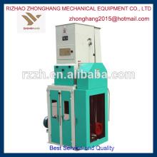MLGT Series paddy Rice Huller --máquinas agrícolas
